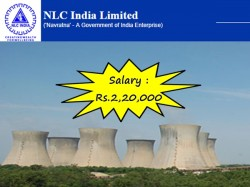 Nlc Recruitment 2019 Apply Online 35 Dy Medical Officer P