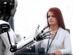 Tn S Ai Revolution Robots Will Teach Children With Special