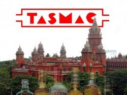 Tasmac Recruitment 2018 Apply Online 500 Junior Assistant