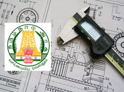 Tamil Nadu Budget Earmarks The Engineering Sector