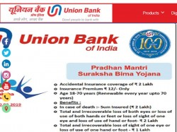Union Bank India Recruitment 2019 Apply Online 100 Armed G