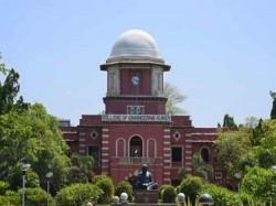 Anna University Exam Revaluation Scam Investigation