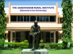 Gri Dindigul Recruitment 2019 Apply Online Various Guest F
