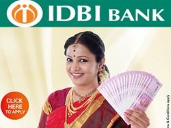 Idbi Bank Jobs 2019 For Head Treasury Cto Posts Apply Soon