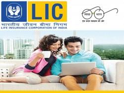 Lic Aao Recruitment 2019 Apply Online Licindia In 590 Aao Jobs