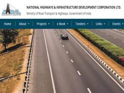 Nhidcl Recruitment 2019 Apply Online 28 Job Vacancies