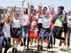 Tamil Nadu Sslc Hsc Board Exams 2019 End Today