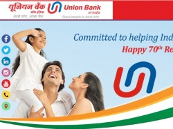 Union Bank India Recruitment 2019 Apply Online 181 Specialis