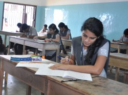 th Supplementary Exam Apply Online From April 8th