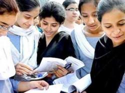 th Result Date 2019 Tamilnadu 11th Public Exam Result