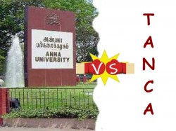 Anna University Admission 2019 Application Process For Me