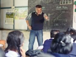 Education Dept Seeks List Of Unrecognised Schools To Alert P