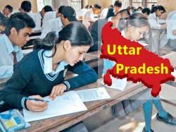 Up Board Results Shocker 165 Schools Achieve Zero Results D
