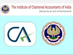 Icai Changes Ca Exam Pattern Details Here