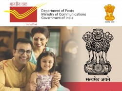 India Post Office Jobs 2019 09 Staff Car Driver Vacancy
