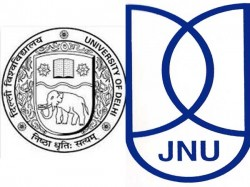 Jnu Recruitment 2019 Apply Online For 97 Assistant Profess