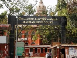 Not One Scheduled Tribe Candidate Appointed As Law Professor