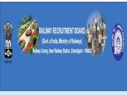 Rrb Ministerial And Isolated Category Recruitment 2019 Last