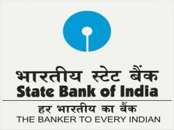 Sbi Clerk 2019 Notification Released Check At Sbi Co In