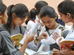 Tn 12th Public Exam Practical Exam Mark Not Mentioned In P