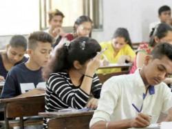 Anna University Revaluation Process Changed