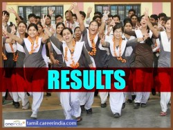 Cbse Class 12 Result 2019 Declared Central Board Announces