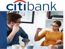 City Bank Recruitment 2019 Apply 1000 Fresher Job Opening