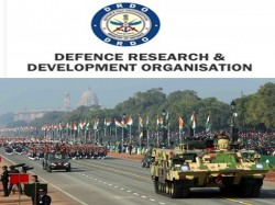 Drdo Recruitment 2019 Notification Issued For 351 Technicia