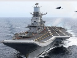 Indian Navy Recruitment 2019 Apply Online For Chargeman Po
