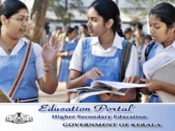 Kerala Class 11 Results 2019 Dhse To Declare Plus One Resul
