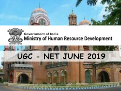 Madras University Net Exam Coaching 2019 Starting Date