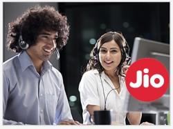 Reliance Jio Recruitment 2019 1 234 Jobs Opening In Jio Co
