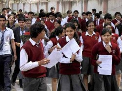 Tamil Nadu State Board Schools To Reopen On June