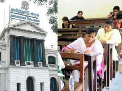Teacher Eligibility Test Pass Mark Increased Tn Government