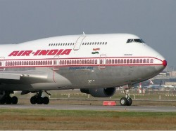 Air India Recruitment 2019 132 Pilot Other Vacancies Apply Now