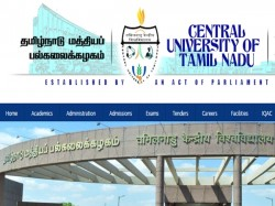 Cutn Recruitment 2019 01 Junior Research Fellows Vacancies