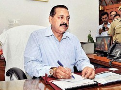 Scarcity Of Jobs Govt Says 6 84 Lakh Posts Vacant In Central