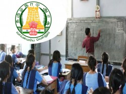 Tamil Nadu Trb Recruitment 2019 For 2 144 Grade I Posts Rele