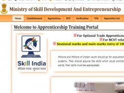 Secl Apprentice Recruitment 2019 For 5500 Steno Fitter And