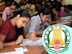 Tnpsc Group 4 Exam 2019 Apply Online For Village Administra