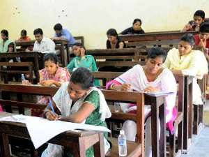 Upsc Issues Notification Ies Iss Examination 2017