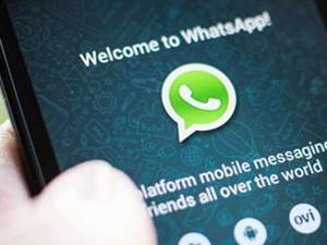 Whatsapp Be Banned Examination Halls Teachers