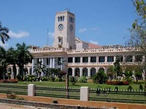 Annamalai University Launched Random Rank For Bsc Agri Be Studies
