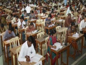 Exam Time Tips To Tnpsc Aspirants