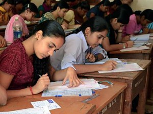 Tnpsc Tips To Crack Gs Part In Examination