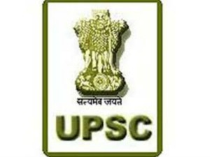 Upsc Mains Time Table Launched