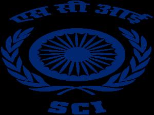 Shipping Corporation Of India Job Recruitment