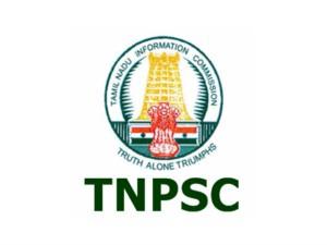 Tnpsc Current Affairs To Aspirants