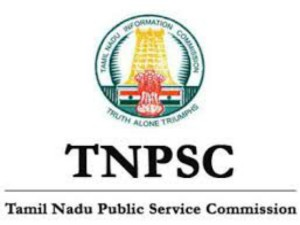 How Tackle Exam Time Tension For Tnpsc Aspiarnts