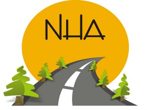 Job Notification Of Nhai